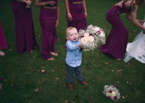 Wedding // Greenway Manor // Waterford // Ireland // Vicky & Keiran