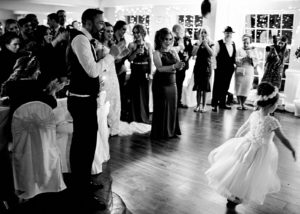 Wedding // Greenway Manor // Waterford // Ireland // Vicky & Keiran