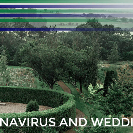 Coronavirus and Weddings – Guidance & How I Want To Help You